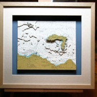 Ratlin-Island-1