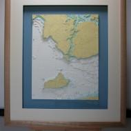 Achill Sound Clare Island - 01