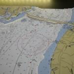 Anapolis Chesapeake Bay - 03