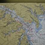 Anapolis Chesapeake Bay - 06