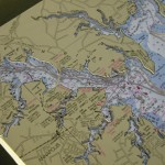 Anapolis Chesapeake Bay - 10