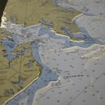 Anapolis Chesapeake Bay - 12
