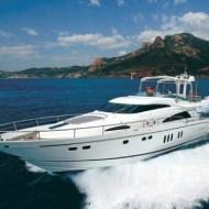 Fairline-Squadron-78-luxury-Yacht-sports1