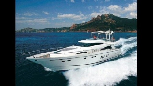 Fairline-Squadron-78-luxury-Yacht-sports1