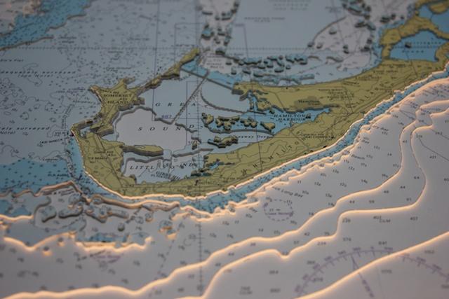 Bermuda-Walnut-SL-9.jpg