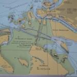 Abu Dhabi Volvo Ocean Race